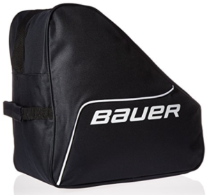 Bauer Ice Skating Bag
