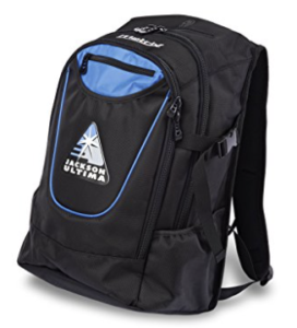 Jackson Ultimate Back Pack
